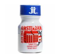 AMSTERDAM NEW 10ml