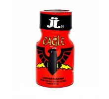 EAGLE 10ml