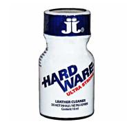 HARD WARE ultra strong 10ml